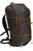 Arc'teryx Cierzo 18 Backpack Dk Basalt